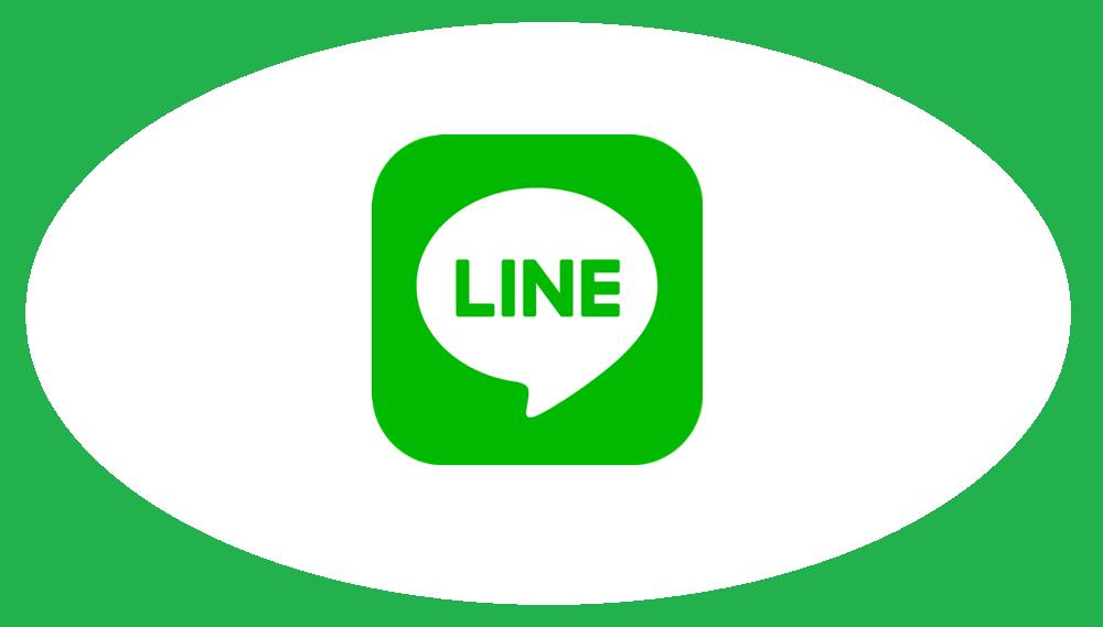 RaspberryPi4のBLEでLINE Simple Beaconを使った通知システム